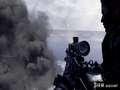 《使命召唤6 现代战争2》PS3截图-381