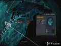 《使命召唤8 现代战争3》WII截图-8