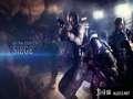 《生化危机6 特别版》PS3截图-364