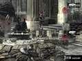 《战争机器》XBOX360截图