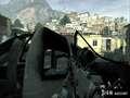 《使命召唤6 现代战争2》PS3截图-221