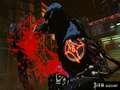 《剑勇传奇 忍者龙剑传Z》PS3截图