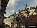 《使命召唤6 现代战争2》PS3截图-11