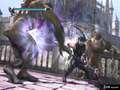 《忍者龙剑传Σ2》PS3截图-45
