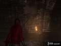 《生化危机6 特别版》PS3截图-105