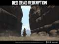 《荒野大镖客 年度版》PS3截图-212
