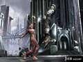 《不义联盟 人间之神 终极版》PS4截图-38