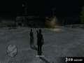 《荒野大镖客 年度版》PS3截图-361