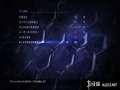 《生化危机6 特别版》PS3截图-270