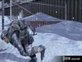 《使命召唤6 现代战争2》PS3截图-23