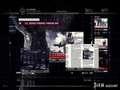 《使命召唤6 现代战争2》PS3截图-295