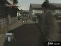 《如龙 维新》PS4截图-359