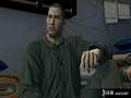 《如龙5 圆梦者》PS3截图-220
