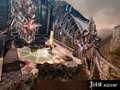 《猎天使魔女》XBOX360截图-9