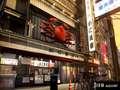 《如龙5 圆梦者》PS3截图-315