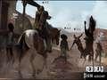 《荒野大镖客 年度版》PS3截图-295