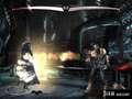 《不义联盟 人间之神 终极版》PS4截图-90