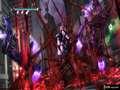 《忍者龙剑传Σ2》PS3截图-51
