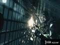 《使命召唤8 现代战争3》PS3截图-76