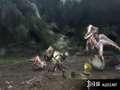 《怪物猎人3》WII截图-109
