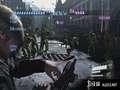 《生化危机6 特别版》PS3截图-264