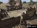 《荒野大镖客 年度版》PS3截图-35