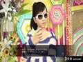 《如龙5 圆梦者》PS3截图-396