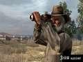《荒野大镖客 年度版》PS3截图-199