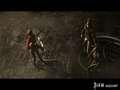 《生化危机6 特别版》PS3截图-137