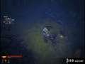 《暗黑破坏神3》PS3截图-25