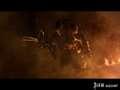 《生化危机6 特别版》PS3截图-87