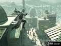 《刺客信条》XBOX360截图-28