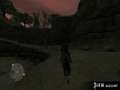 《荒野大镖客 年度版》PS3截图-405