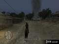 《荒野大镖客 年度版》PS3截图-370