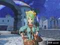 《夏莉的工作室 黄昏之海的炼金术士》PS3截图-9