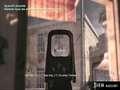 《使命召唤6 现代战争2》PS3截图-118