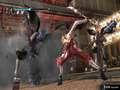 《忍者龙剑传Σ2》PS3截图-72