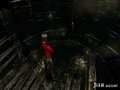 《生化危机6 特别版》PS3截图-147