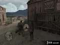 《荒野大镖客 年度版》PS3截图-416
