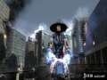 《真人快打9 完全版》PS3截图-184