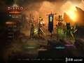 《暗黑破坏神3》PS4截图-108