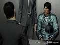 《如龙5 圆梦者》PS3截图-335