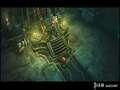 《暗黑破坏神3》PS4截图-142