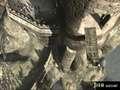 《刺客信条》XBOX360截图-177