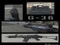 《使命召唤8 现代战争3》PS3截图-105