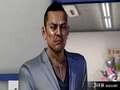 《如龙5 圆梦者》PS3截图-310