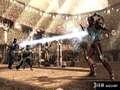《真人快打9》PS3截图-24