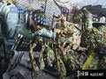 《生化危机6 特别版》PS3截图-291