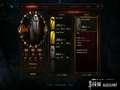 《暗黑破坏神3》PS4截图-66