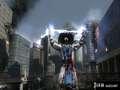 《真人快打9 完全版》PS3截图-183